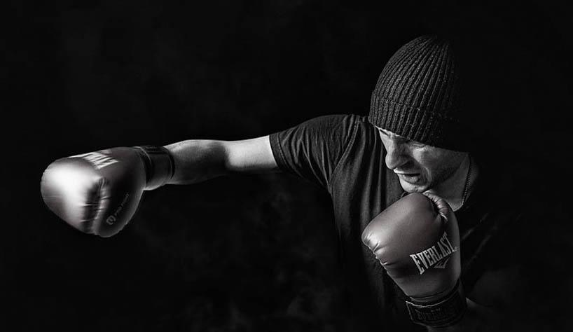 kick boks nedir